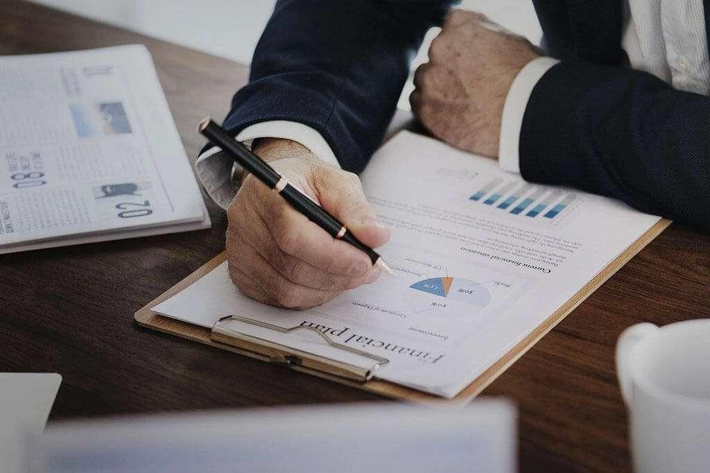 increase agency margins